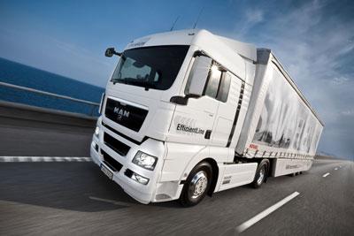 Transport_insurance01