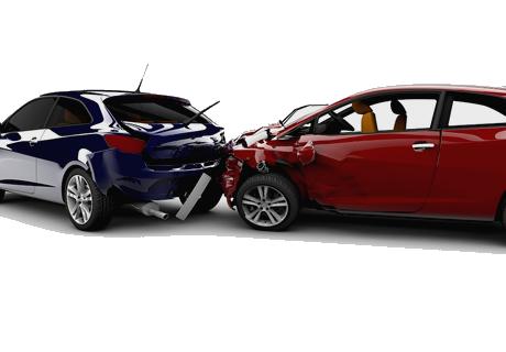 car-insurance03