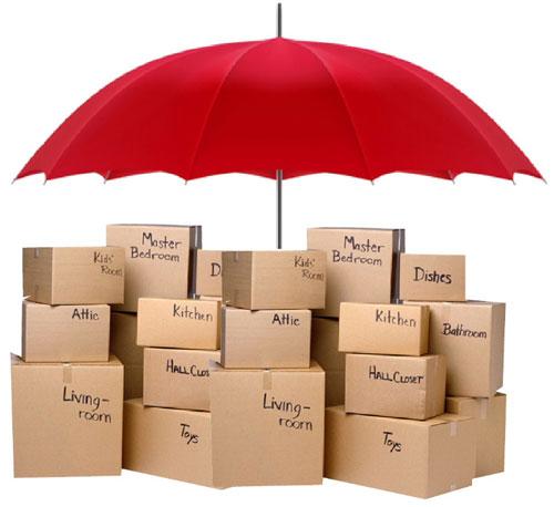 storage-insurance01